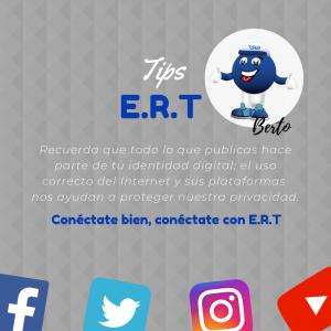 tips 4