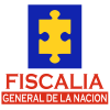 fiscalia1